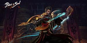 Blade and Soul Việt Nam – Cách tối ưu hóa sát thương cho Khí Công Sư