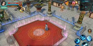 Đánh giá Tây Du Phong Thần Ký: Game cũng hay nhưng hình như thời gian cày hoạt động quá nhiều thì phải?!