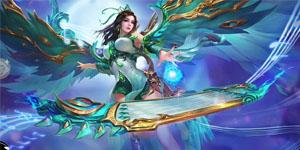 Ngạo Thiên Mobile – Game nhập vai Tiên võ hiệp thú vị nữa từ Gamota