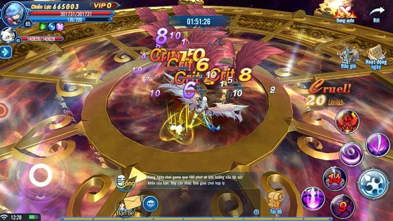 Game mobile Thợ Săn Huyền Thoại liệu có thành công ở thị trường Việt Nam không? 3