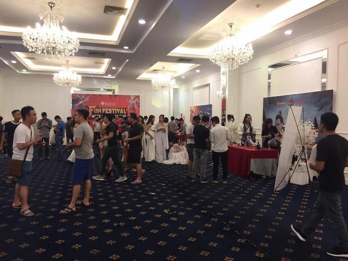 Game mobile Thợ Săn Huyền Thoại liệu có thành công ở thị trường Việt Nam không? 5