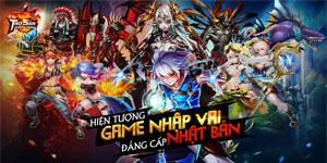 Game mobile Thợ Săn Huyền Thoại liệu có thành công ở thị trường Việt Nam không?