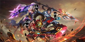 Cận cảnh Tam đại môn phái sẽ góp mặt trong game Ngạo Thiên Mobile