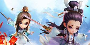 Game thủ khen Luận Kiếm Giang Hồ sở hữu cơ chế nhập vai đi cảnh màn hình dọc đầy mới mẻ