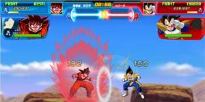 Cảm nhận Dragon Ball Z: X Keepers – Game H5 chính chủ bản quyền 7 Viên Ngọc Rồng