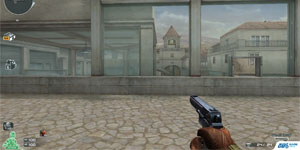 Đột Kích ra mắt chế độ chơi Đặt bom nhanh 2 hoàn toàn khác biệt và cực hấp dẫn