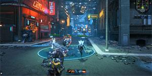 Game thủ Việt đã có thể chơi MOBA The Day Online trên PC ngay từ bây giờ