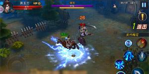 Thêm 10 game online mới cập bến làng game Việt vài giữa tháng 4 đầu tháng 5