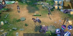 10 siêu phẩm game nhập vai đang chực chờ ra mắt tại làng game Việt