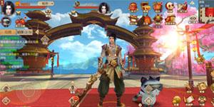 Fan game TLBB vui mừng khi hay tin Tân Thiên Long Mobile VNG sắp ra mắt tại Việt Nam
