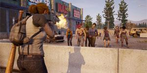 State of Decay 2 – Chơi để hiểu cách sinh tồn giữa bầy Zombie là khó nhằn như nào!
