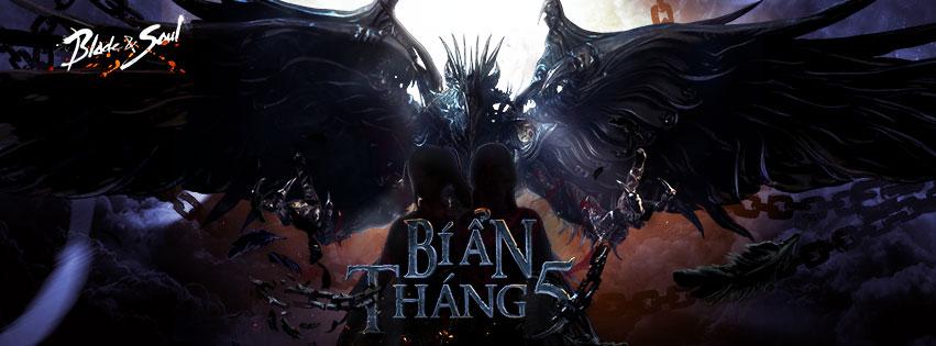 Blade & Soul Việt Nam sắp cập nhật lớp nhân vật mới Xạ Thủ 0
