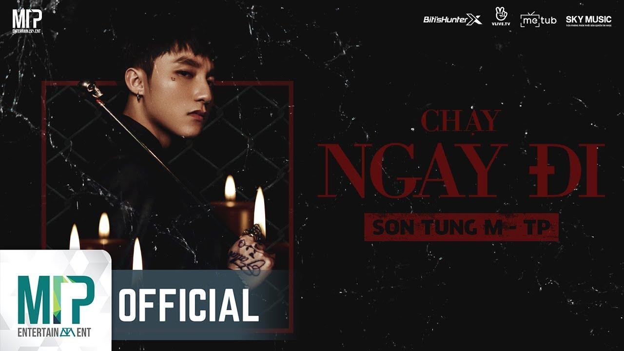 Cảnh tượng có một không hai: Nguyên dàn 32 máy quán net được fan mở cày view cho MV mới của Sơn Tùng 0