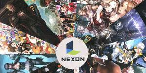 Trung Quốc giúp NEXON tăng trưởng doanh thu mạnh mẽ trong quý 1 năm 2018