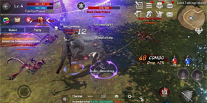 Thêm 15 game online nữa cập bến làng game Việt trong giai đoạn giữa tháng 5 và đầu tháng 6