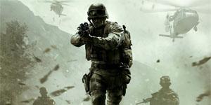 Call of Duty Mobile đang được phát triển, dự kiến ra mắt vào cuối năm nay