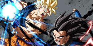 Dragon Ball Legends – Game mobile 7 Viên Ngọc Rồng chính chủ Nhật Bản ra mắt