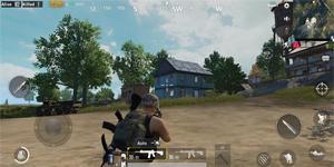 PUBG Mobile gây ấn tượng với con số 10 triệu người chơi game mỗi ngày