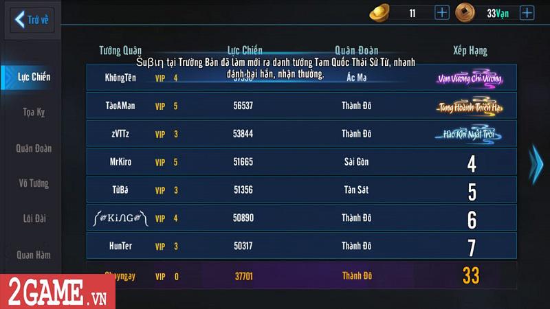 Đa phần game thủ đánh giá cao chất lượng đồ họa và cơ chế chiến đấu của Mã Đạp Thiên Quân 4