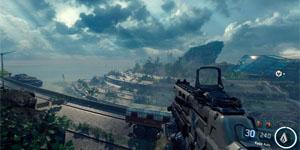 Call of Duty: Black Ops 4 sẽ rũ bỏ hình tượng cũ để hướng đến nhiều điều mới mẻ hơn