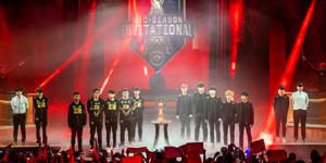 LMHT: Trận chung kết MSI 2018 đánh dấu cột mốc 127 triệu người theo dõi