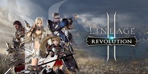 Lineage 2 Revolution sẽ bùng nổ tại Intercontinental vào ngày 26/5