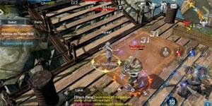 Thêm 7 game online mới toanh cập bến Việt Nam trong tháng 6