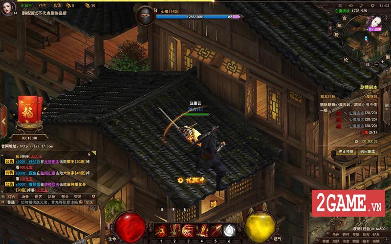 Thêm 7 game online mới toanh cập bến Việt Nam trong tháng 6 0