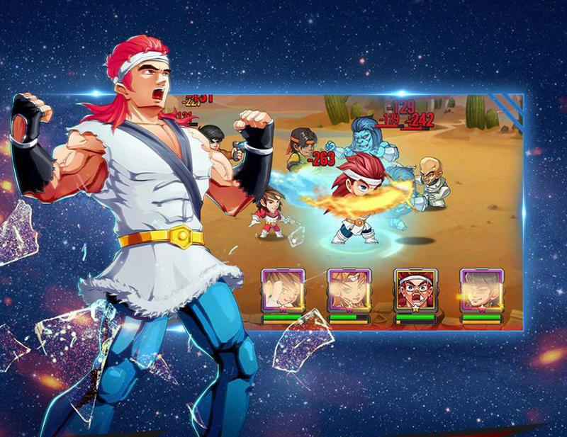 Thì ra game mobile Hesman Legend được ra đời như thế này đây! 1