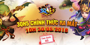 Tặng 1000 giftcode game 3Q H5