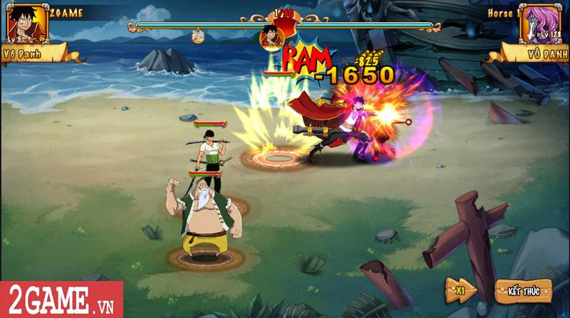 Top 4 dự án game Việt đang thu hút sự chú ý của người chơi trong tháng 6 này 2