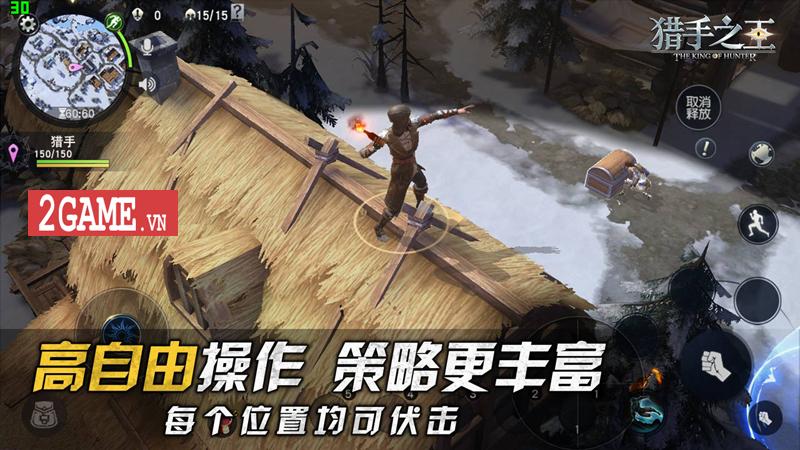 5aa97d4e-2game-liep-thu-chi-vuong-mobile-3.jpg (800×450)