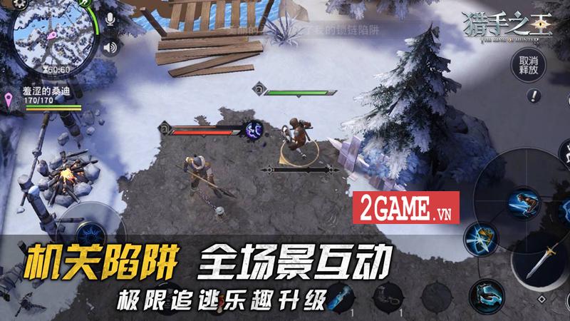 5d840830-2game-liep-thu-chi-vuong-mobile-4.jpg (800×450)