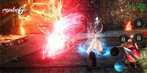 Darkness Rises – Sản phẩm hứa hẹn sẽ tái định nghĩa dòng game ARPG tại Việt Nam