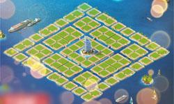 Big City H5
