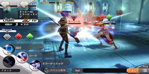 Alchemia Story – Game nhập vai đồ họa 3D với tạo hình nhân vật anime siêu dễ thương