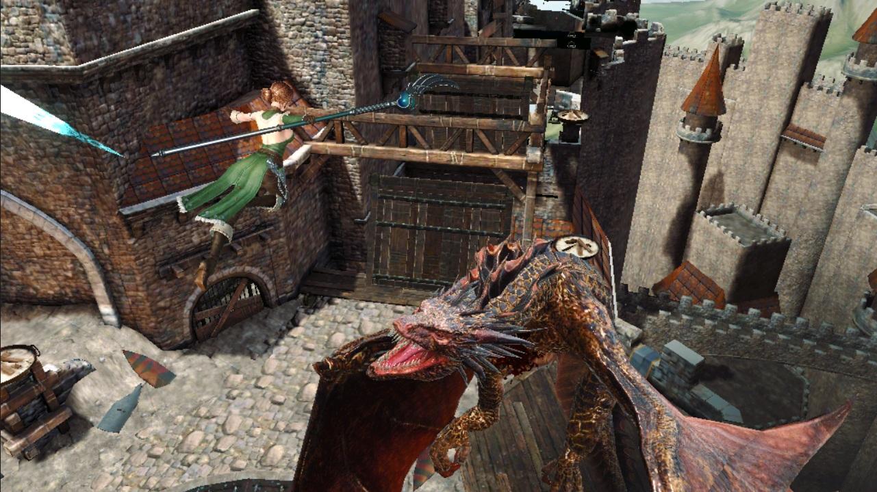 Trải nghiệm game mobile Darkness Rises – Tân Vương của dòng ARPG Việt Nam
