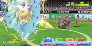Liên Quân Poke chính là game Pokemon phiên bản khiến người chơi mỏi tay PvP nhất quả đất!