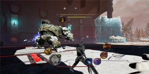 Wanderer: The Rebirth Mobile – Sản phẩm hoàn hảo cho những game thủ ưa thích chặt chém săn boss