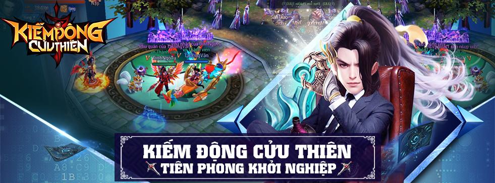 Thêm 8 game online mới cập bến làng game Việt trong cuối tháng 7 và đầu tháng 8 tới 7
