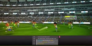 Pocket Club Manager – Game quản lý bóng đá cực chất của Nhật phát hành rộng rãi toàn cầu