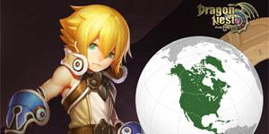 Nhìn lại lịch sử phát triển game Dragon Nest trong lúc chờ Dragon Nest Mobile – VNG ra mắt