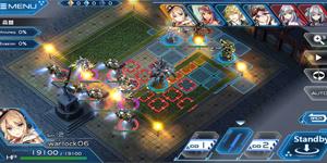 Robot Tactics – Brave Warriors Final Battle: Cốt truyện nhập vai hấp dẫn kết hợp với lối chơi chiến thuật kinh điển