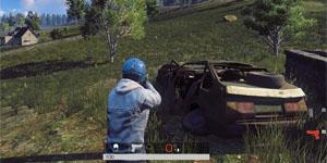 Cảm nhận Extopia – Battle Royale bản Việt hóa: Game bắn súng sinh tồn kết hợp đa thể loại