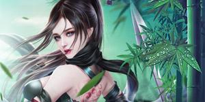 VNG sắp phát hành tuyệt tác game chuyển thể từ điện ảnh Liệt Hỏa Như Ca Mobile – Liệt Hỏa VNG