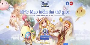 Ragnarok M: Eternal Love mở đăng ký sớm, có hẳn kênh hỗ trợ bằng ngôn ngữ tiếng Việt nữa