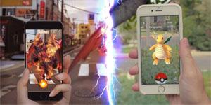 Monster Empire AR – Game chiến thuật thẻ tướng với tính năng thực tế ảo tăng cường vô cùng hiện đại