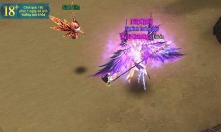 MU Strongest VNG – Câu chuyện cũ, lối chơi xưa