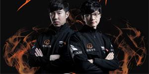 Một doanh nghiệp Hàn Quốc sắp đứng ra tổ chức giải đấu E-sports tại Việt Nam trong tháng 10 này