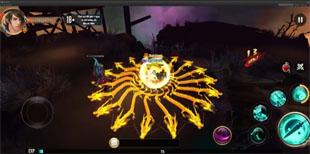 Game hành động Thiên Long Vô Song Mobile đã sẵn sàng ra mắt người chơi vào sáng ngày mai